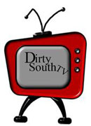 Dirty South TV